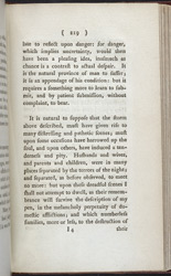 A Descriptive Account Of The Island Of Jamaica -Page 119